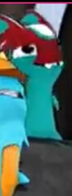Mega Fandango