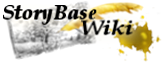 Wiki-StoryBase