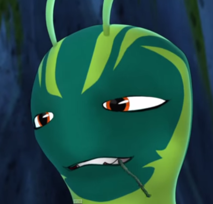 Larry.png & Image - Larry.png | SlugTerra Wiki | FANDOM powered by Wikia