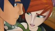 Eli i Trixie