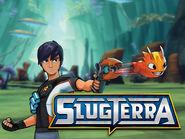 Slugterra5