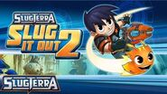 Slugterra Slug It Out 2 - PART 4 App Gameplay Best Apps for Kids