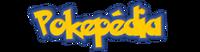 PokepediaLogo