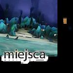 Miejsca01