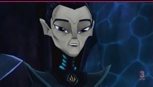 Master Lian