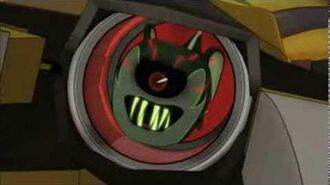 Slugterra Ghoul from Beyond Teaser-1403712669