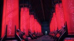 Slugterra - Into the Shadows Trailer - 33