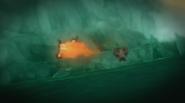 640px-Burpy zaatakował ghula