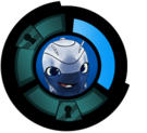 Slicksilver icon
