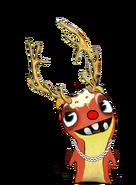 Thornado christmas