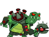 Turtleton (character)