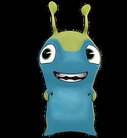 Jellyish1