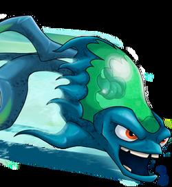 Jellyish2