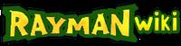 RaymanWikiLogo