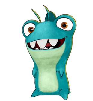 Thresher | SlugTerra Wiki | FANDOM powered by Wikia