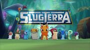 SLUGTERRA INTRODUCTION (2)
