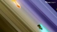 Burpy vs Darkfurnus