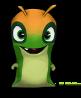 Char slug header2