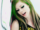 Avril-lavigne-wallpapers-1.png