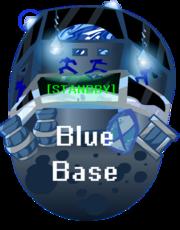 19-bluebasemappng