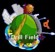 Drill Field