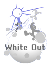 12-whiteoutmappng