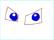 Eyearts Chakatan