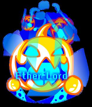 10-etherlordbosspng