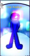 Digital BigBlue
