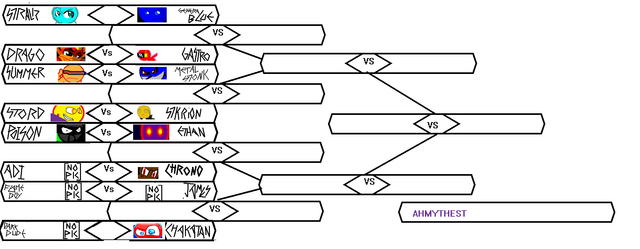 File:SI2T Bracket A-1.png