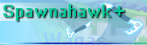 Spawnahawk