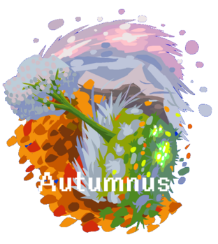 08-autumnnusmappng