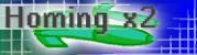 Homing x2