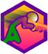 Addbox