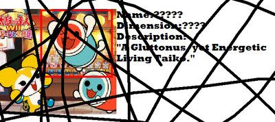 Dimension Guess II Repaired
