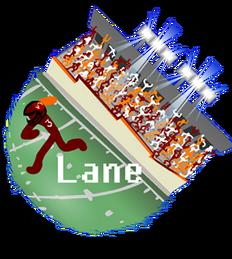 LaneClear