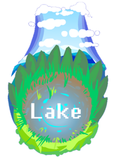 LakeClear