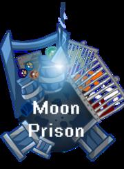 18-moonprisonmappng