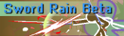 Sword Rain Beta
