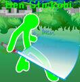 Thumbnail for version as of 07:25, November 12, 2012