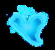 ReqForDF1(Stictor)