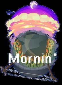 MorningClear