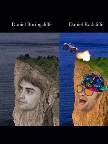 File:Potter-puns-daniel-radcliffe.jpg
