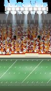 Stadium-582x1024