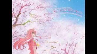 Hayate no Gotoku! Cuties OST - Haru ULALA LOVE yo koi!!!