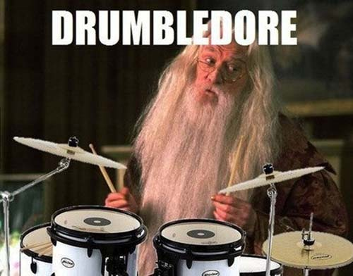File:Potter-puns-drumblerdore.jpg