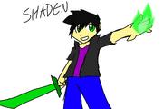 Shadenlel