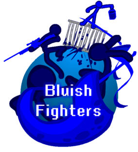 15-bluishfightersbossmap