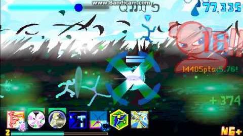 Slush Invaders Game (NG ) Galaxyrise