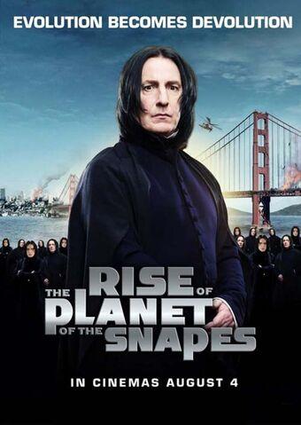 File:Potter-puns-rise-planet-snapes.jpg
